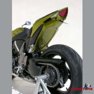 Honda CB1000R Predator Undertray with Tail Tidy