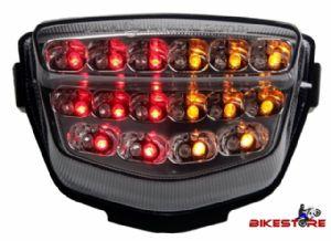 BikeStore - Honda CBR1000RR 08-10 - Integrated tail light:Honda CBR1000RR 08-10 - Integrated tail light ...,Lighting
